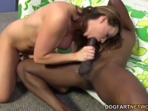 mandingo tiny girl porntube