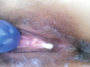 free porn video close up