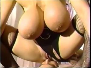 s porn video classics