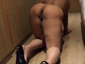 indian fucking black guy sextube