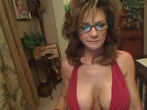 mature porn webcam