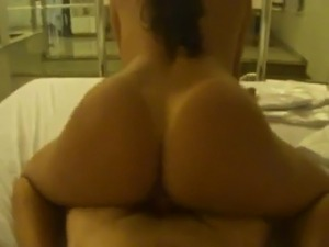 nude brazil girls of summer video