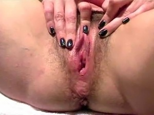 asian girl caught masturbating