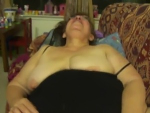 mature mexican sex