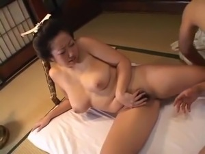 promiscuos sex in asian