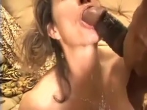 Is anal sex good for you