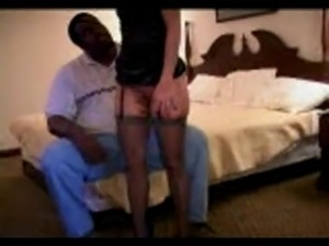 swinger post black bbc bull wife
