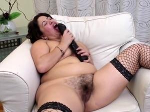 hott mature women hairy pussy