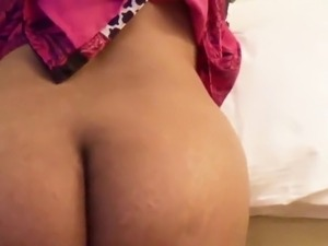 indian wife sex story