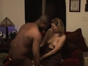 shemale big cock videos