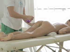 girls with girls massage videos