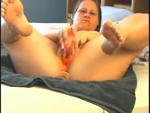 homemade girl masturbating videos