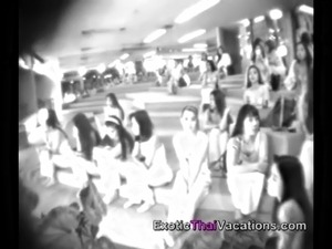 Thailand sex vids