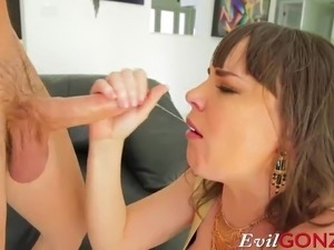 extreme anal insertion analsex asshole dildo