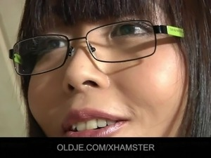 japanese school teacher fuck