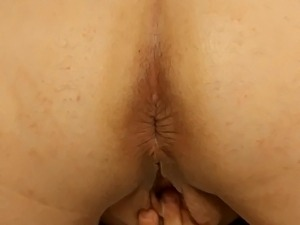 bbw hardcore anal nothing required
