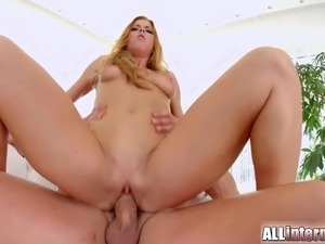 all amateur video