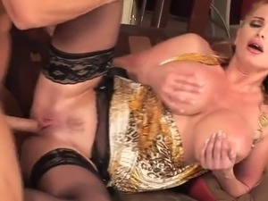 british wife threesome pics