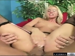 porn tubes wife anal