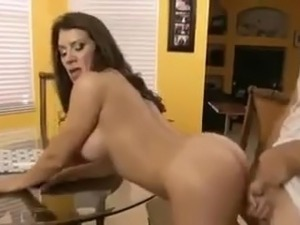 mothers teaching daughter to suck dick
