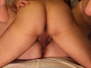 amateur sex galleries free