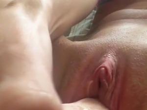 extremely hot blonde sex