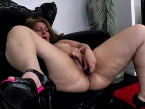 free amateur videos uk