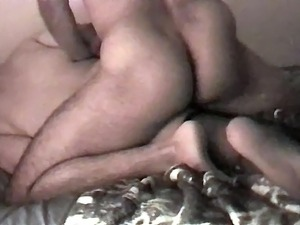 first time oral sex videos