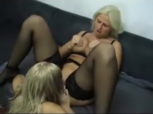 ass licking video tube