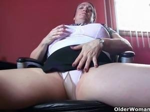 classic porn mature sex bbw