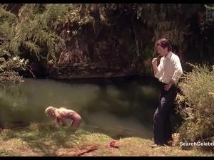 classic big tits pussy video