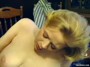 hairy masterbation orgasm video