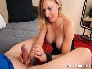 free handjob and denial videos