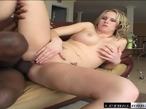 katja kassin interracial anal porn videos