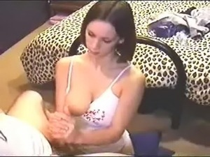 retro young girl porn tube