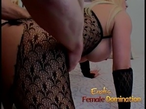 free hypnotized sex slave videos