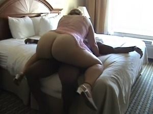 straight ebony porn