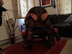 master and slave sex video