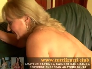 anal massage stories of mature couples