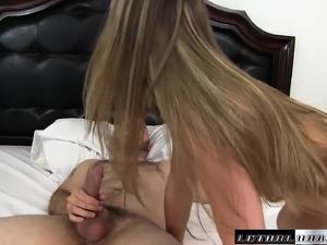 girls gone wild porn dump