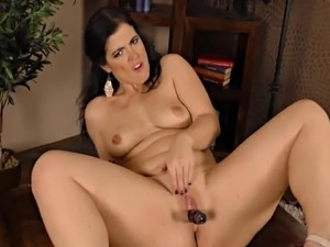 spanish wife takes big black cock