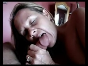 mom young boys porn