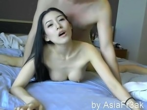 chinese girls for sex