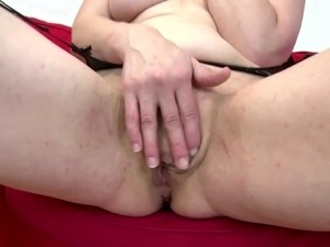 slutload black mothers and daughter sex
