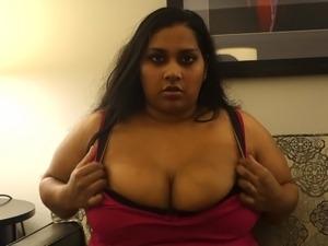 anal videos amateur
