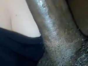 free videos interracial fucking