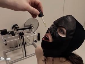 violent porn videos