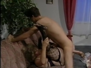 interracial porno retro vintage
