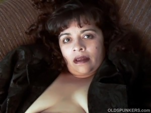 pakistan girl for fuck