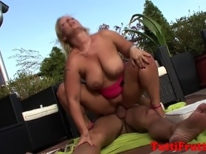 big tits house wife videos